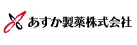 logo_aska-pharma