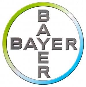 Bayer1-298x300