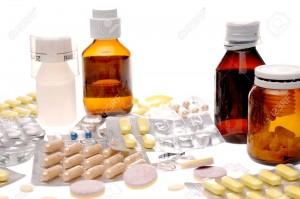 薬の保管については無頓着な人も多いようです。